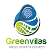 Greenvilas APK