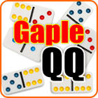Gaple QQ icon