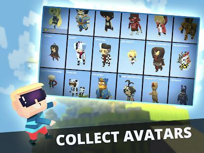 Game KoGaMa APK for Windows Phone