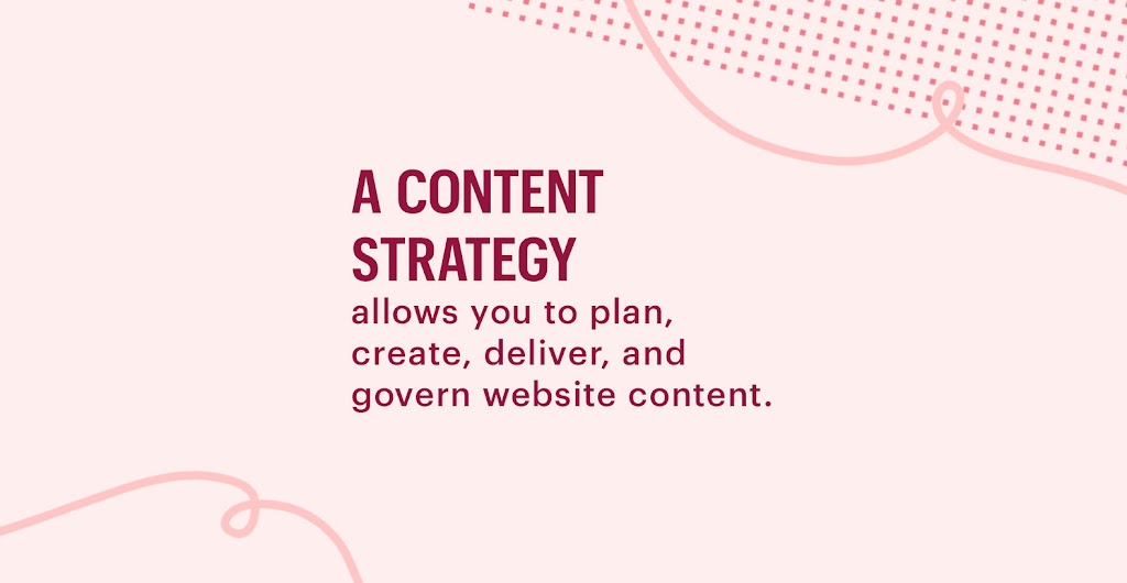 Leadpages DIY your website with this 8-step website content plan