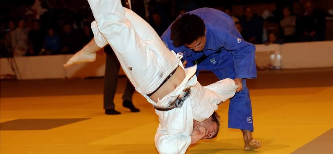Ippon_Cup4.jpg