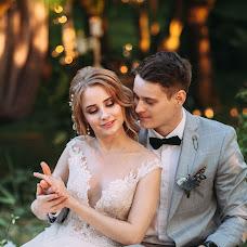Свадебный фотограф Егор Фишман (egorfishman). Фотография от 31.08.2018