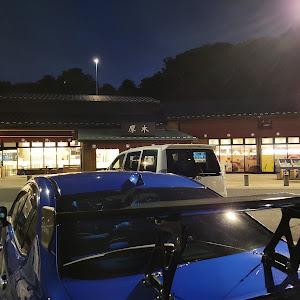 WRX S4  のカスタム事例画像 F Four  Takaさんの2021年10月10日05:16の投稿
