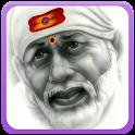 Sai Baba Wallpapers icon