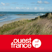 Ouest-France Balades