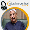 Mohamed Tablawi APK