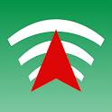 Antenna Aligner icon