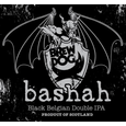 Logo of BrewDog Bashah