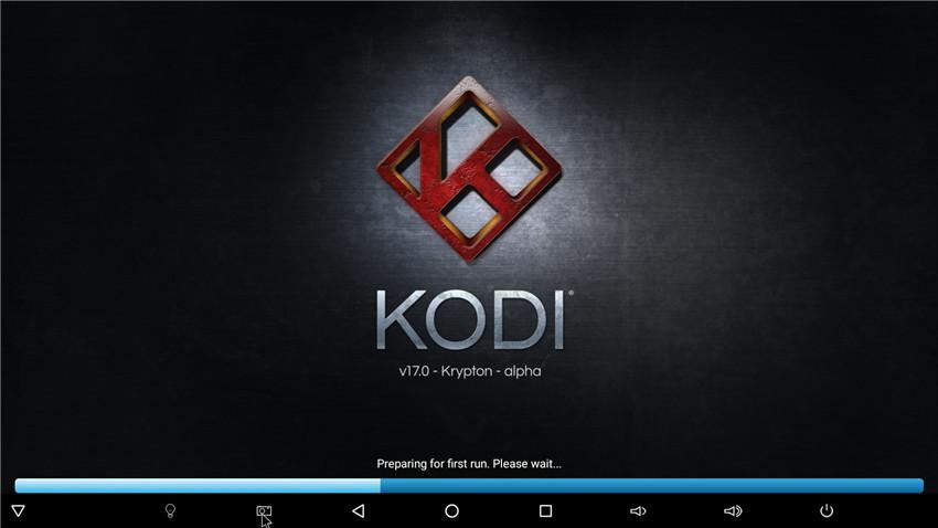 5.8G WiFi BT4.0 Kodi www.avalonkef.com 13.jpg