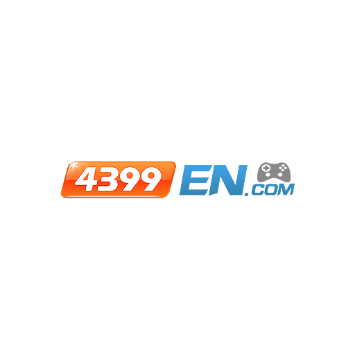 4399enGame avatar image