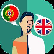 Portuguese-English Translator