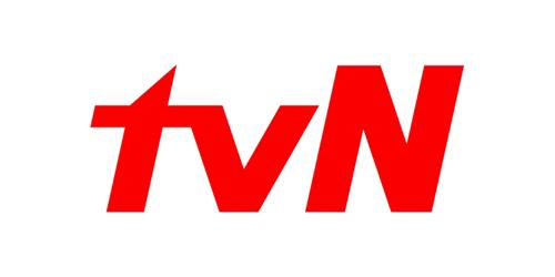 tvn-korea