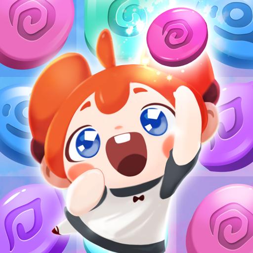 Arami Puzzventure (game)