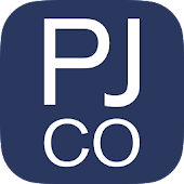 PJCO ACCOUNTANTS IN BRIGHTON