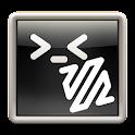 FFmpeg CLI icon