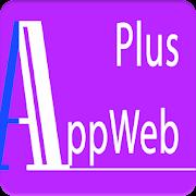 카센타 고객확보 전용앱,카센타 작업등록 전용앱,카센타 쿠폰 발행앱,송민건,메뉴 무한 생성 icon