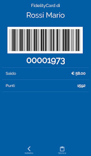 Download PastPay For PC Windows and Mac apk screenshot 3
