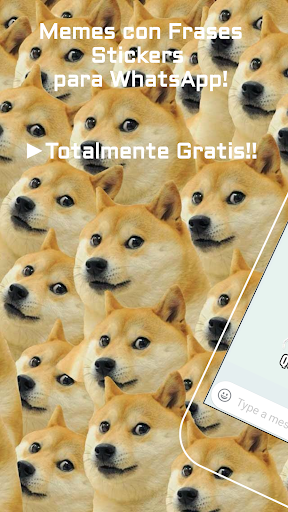 Memes Com Frases Stickers Para Whatsapp 2019 Apps On