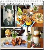 Double Soul coffee & bistro