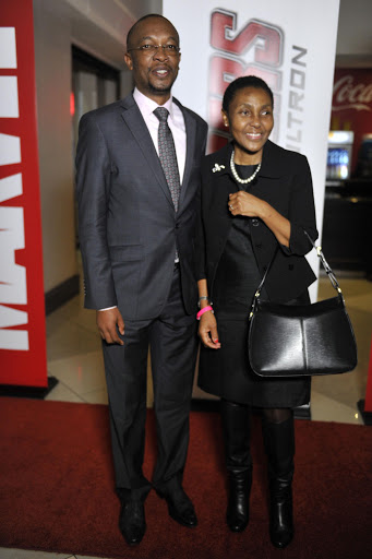 Mayor parks taus wife mugged in sandton thecheapjerseys Choice Image