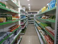 Patanjali Mega Store photo 3