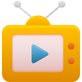 Lite TV APK