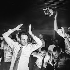 Wedding photographer Deiwid Oliveira (deiwidoliveira). Photo of 01.08.2016