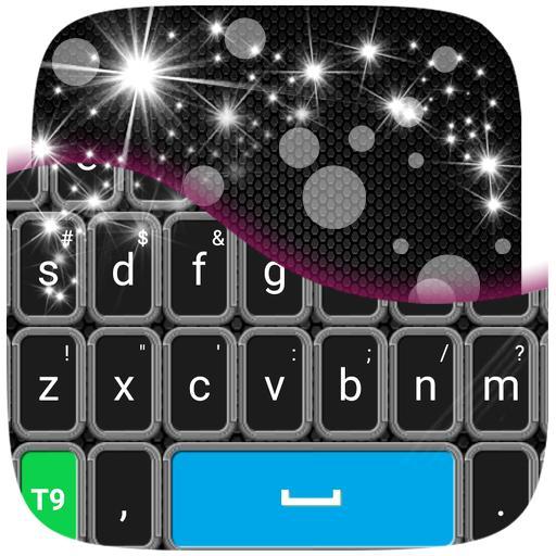 机器人键盘 個人化 App LOGO-硬是要APP