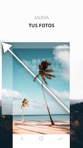 VIMAGE Premium – Crea y modifica tus mágicas fotos 3