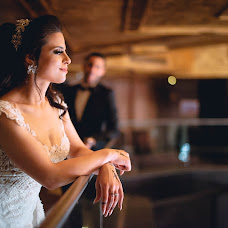 Wedding photographer Mouhab Ben ghorbel (MouhabFlash). Photo of 12.09.2018