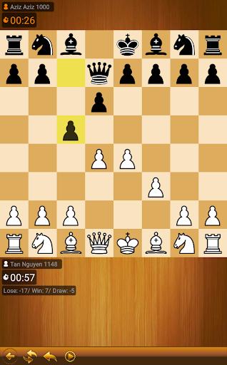 Chess 4.1.5 screenshots 7