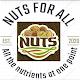 Download NutsForAll For PC Windows and Mac