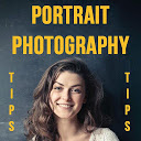 Portriat Photography Tips - Photography Basics APK