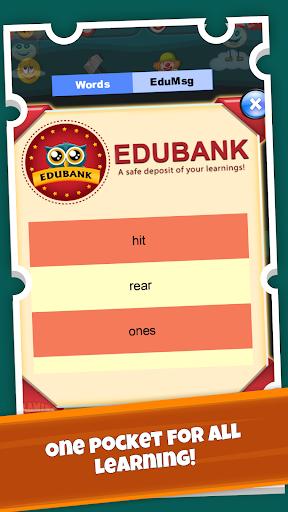 Spot n Link: Word Linking Game  screenshots EasyGameCheats.pro 5