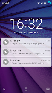 Luna Solaria - Moon & Sun- screenshot thumbnail