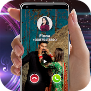 Set Haryanvi Caller Ringtone for Incoming Call