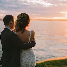Wedding photographer Valeriya Indyuk (INDUKPHOTO). Photo of 19.06.2017