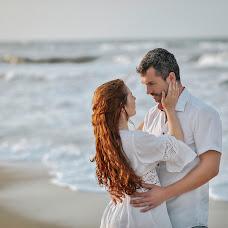 Wedding photographer Jeff Quintero (JeffQuintero). Photo of 16.04.2018
