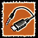 Plug In Launcher icon