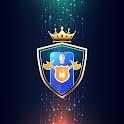 Phone Guard Safe icon