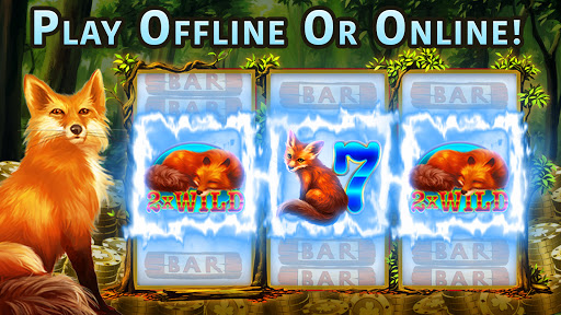 無料博奕AppのGET RICH スロット「ゲット・リチ」無料スロットゲーム|HotApp4Game
