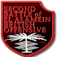 British Offensive: 2nd Battle of El Alamein (free) (game)