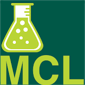 MCL Mobile
