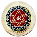 श्री सुदर्शन कवचम् icon