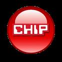 CHIP-AR icon