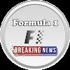 Breaking F1 News