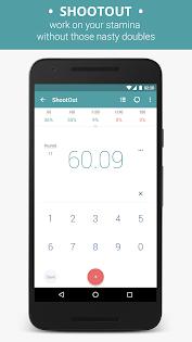 DartPro - Darts Scorer screenshot