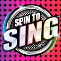 Spin To Sing icon