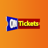 ON Tickets
