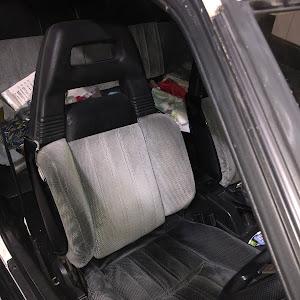 カローラレビン AE86のカスタム事例画像 zoumusi_さんの2020年02月12日21:14の投稿